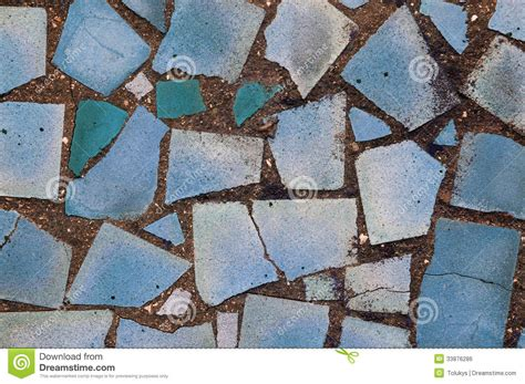 thinset for glass mosaic tile thinset for porcelain tile on concrete 28 images how