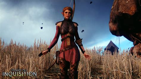 meet dragon age inquisition s inquisitor iron bull sera and dorian vg247