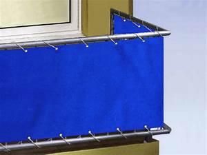 balkonverkleidungen nach mass wir fertigen individuelle With garten planen mit französischer balkon nach maß