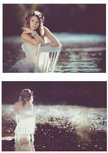 1000+ images about water photo shoot ideas on Pinterest ...