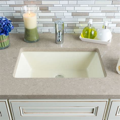 hahn granite kitchen sinks granite stainless steel sink