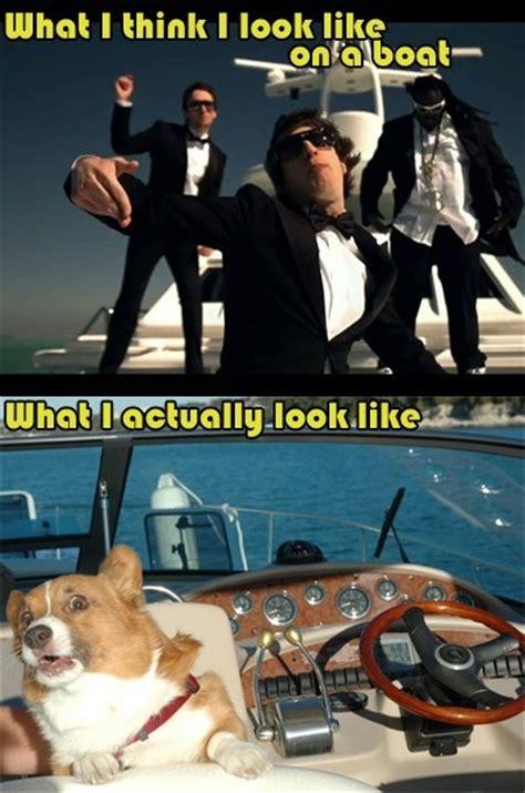 Yacht Meme - on a boat meme makes me laugh pinterest