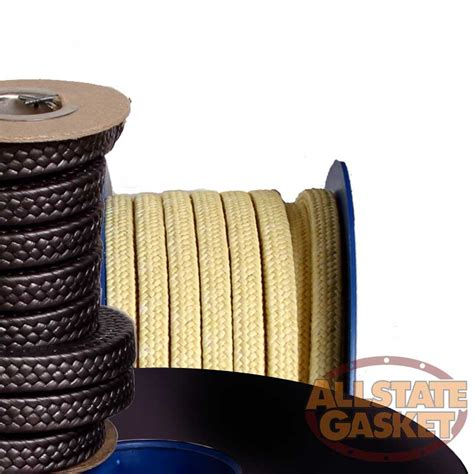 compression packings  pumps  valves