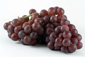 Grapes Detox Drink Recipes