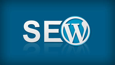 Wordpress Web Design Tips For Seo  Smartnet Solutions