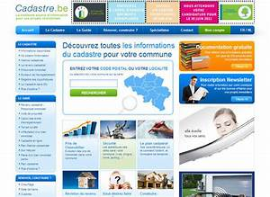 Transformations N39oubliez Pas Le Cadastre Immo