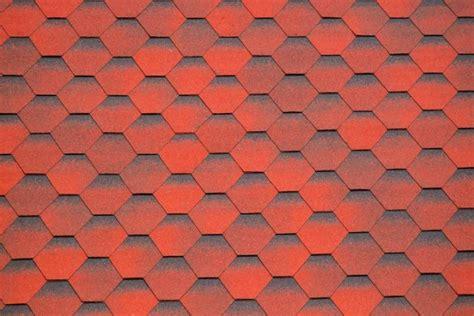 gartenhaus dachpappe schindeln verlegen dachpappe schindeln verlegen 187 anleitung in 5 schritten
