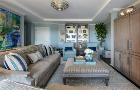 Blue Living Room Ideas For A More Breathtaking Living Room Vacation Home.com Home Rentals Kissimmee Florida Small Freezer Best Subwoofer For Theater Destin Beach New Braunfels Tx Homes Rent In Orlando Fl