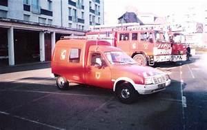 Iveco Besancon : v hicule de pompier ancien page 234 auto titre ~ Gottalentnigeria.com Avis de Voitures