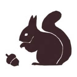 eichhörnchen zum basteln eichh 246 rnchen basteln mit kindern eichh 246 rnchen herbst und plotten