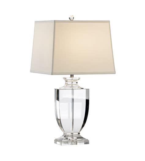 cm 27 inch 100 watt table l portable light