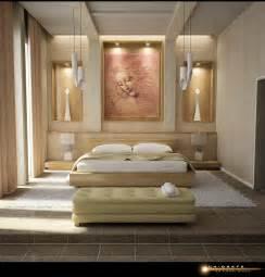 Home design interior monnie traditional master bedroom