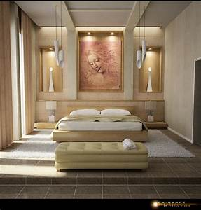 Wall decor for master bedroom : Home design interior monnie traditional master bedroom