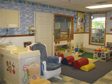 val vista lakes kindercare gilbert arizona az 698 | 933x700