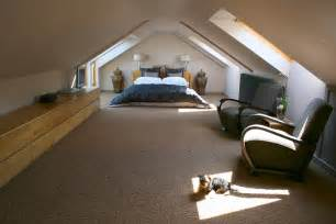 attic bedroom ideas cool attic spaces and ideas