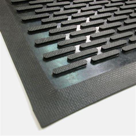 scrapemat rubber outdoor entrance floor mat floor mat