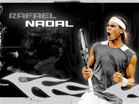 Rafael Nadal career statistics - Wikipedia
