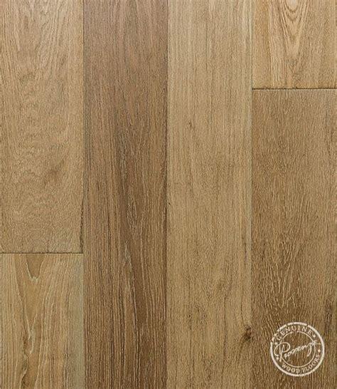 Provenza Engineered Hardwood Floors by Provenza Heirloom Dublin Floors Home