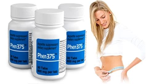 phen375 usa phentemine tablets for weight loss