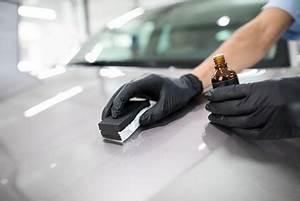Auto Kratzer Polieren : kratzer am auto diese methoden helfen ~ Orissabook.com Haus und Dekorationen