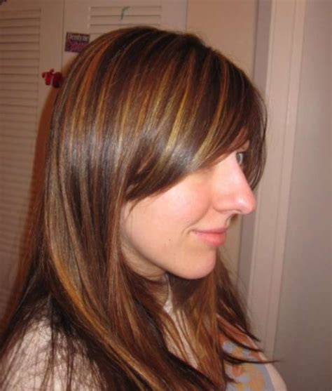 hair colors for pale skin tips to choose hair color for pale skinned