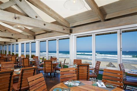cuisine mar 15 waterfront restaurants in san diego county 2018