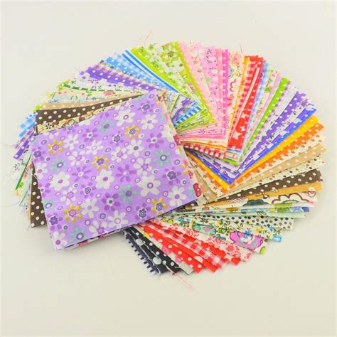 piece lot patchwork fabric    quiltssupply