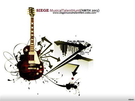 siege musicaltalenthunt s m t h 2013 radio nigeria