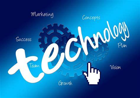 Free illustration: Presentation, Marketing, Technology   Free Image on Pixabay   1311167