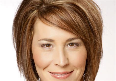 46 Enticing Short Bob Hairstyles For 2014