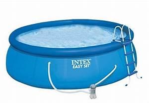 Filtration Piscine Intex : temps de filtration piscine intex les meilleurs produits pour 2018 spa et piscine ~ Melissatoandfro.com Idées de Décoration