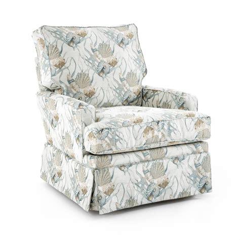 Furniture Stores Melbourne Fl