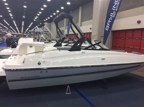 Bayliner Boats For Sale Louisville by Bayliner Boats For Sale In Louisville Kentucky