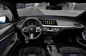Bmw-serie-1-m-2020-interior