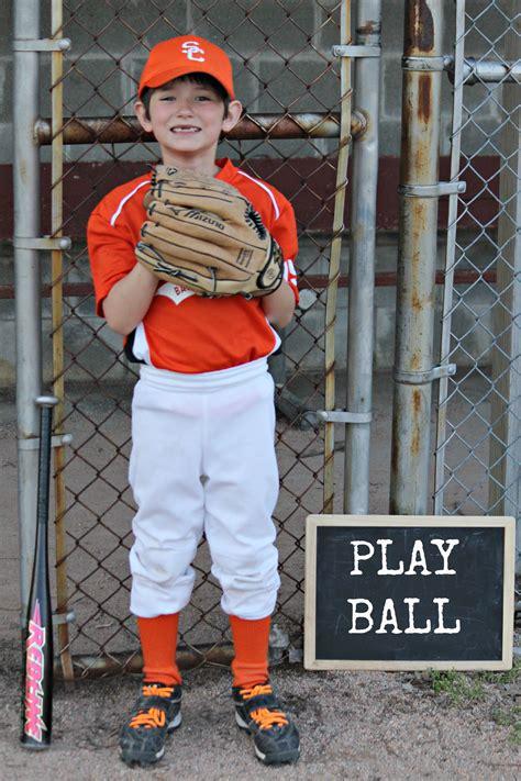 play ball photo ideas baseball photo ideas quotes