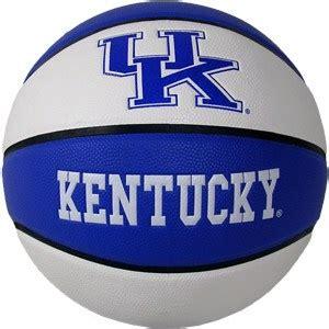 listen  kentucky wildcats basketball games