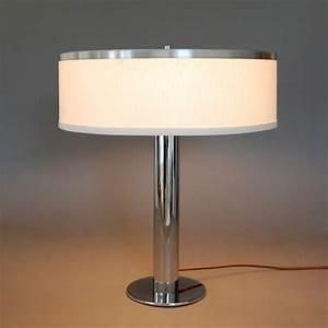 Floor lamps vintage full real porn for Giant retro floor lamp the range