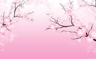 tree with pink flowers tree wallpaper wallpapersafari