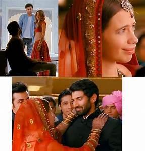 Kalki Koechlin in 'Yeh Jawaani Hai Deewaani' | Bollywood ...