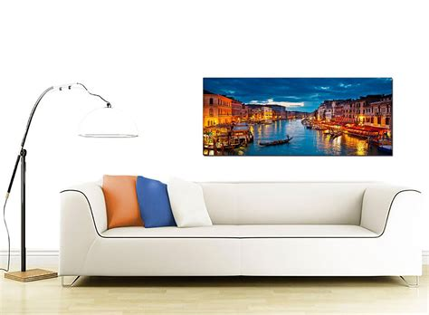 Canvas Prints For Living Room : Cheap Canvas Prints Of Venice Italy For Your Living Room