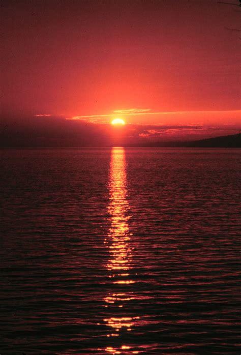 sunrisesunset chart  zipcode printable calendar