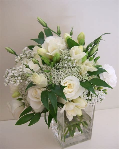 white flower table l 75 best table flower arrangements for 70th birthday images