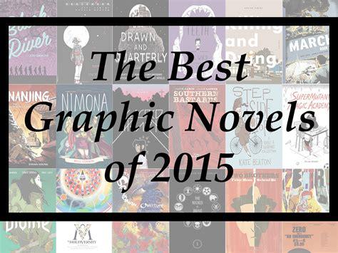 100 best albums of 2015 complex best albums
