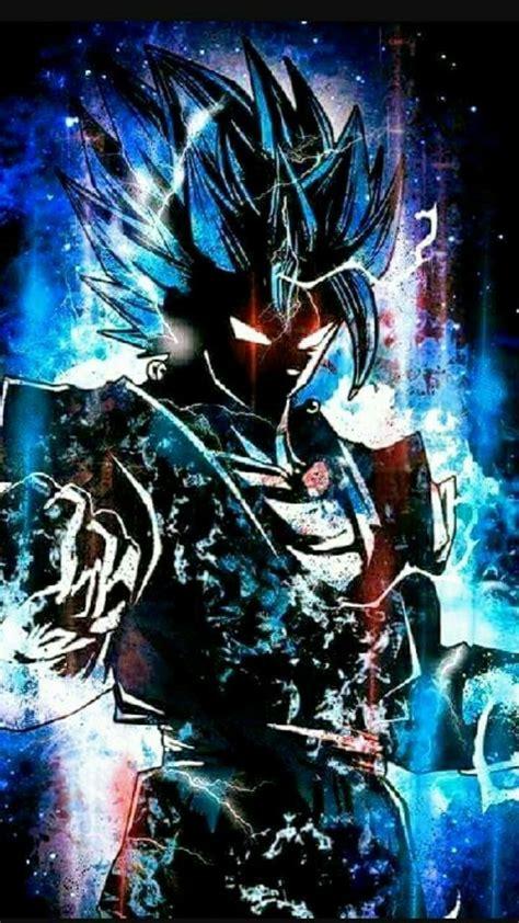 badass goku anime dragon ball super dragon ball artwork