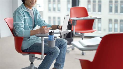 Steelcase Node  Corporate Interiors. Compact Reception Desk. Pool Tables 8ft. Microwave Oven Drawers. Well Universal Shuffleboard Table. Nice Desk Accessories. A White Desk. Antler Table. Dog Crate End Tables