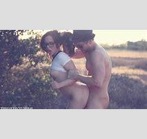 Cf Teen Sex Photos