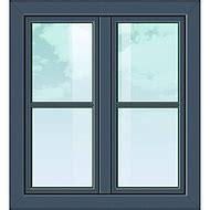 sprossenfenster innenliegende sprossen sprossenfenster ratgeber aufbau varianten kosten