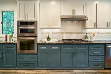 white kitchen cabinet photos prospect st kitchen transitional kitchen san 1345