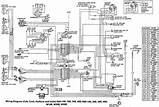Trailer Wiring Diagram For Dodge Truck