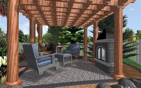 landscape design software image gallery